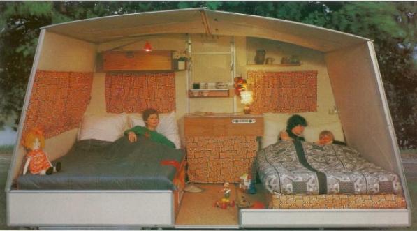 Bett Mit Schubladen mit schöne ideen für ihr haus ideen